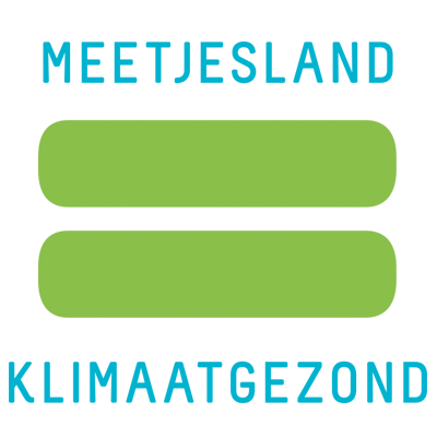 EnergieBesparenMeetjesland