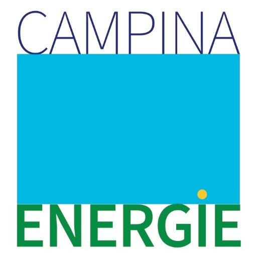 CampinaEnergie