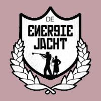 EvergemseEnergiejagers