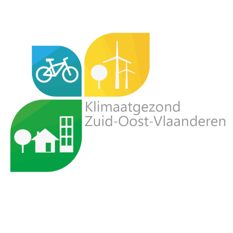 klimaatgezond-zuid-oost-vlaanderen