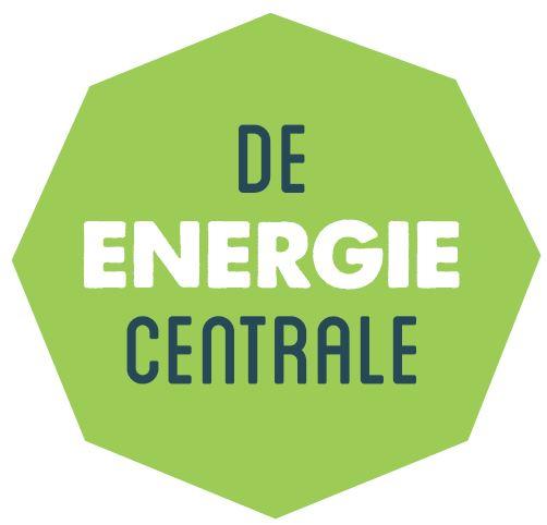 de-energiecentrale