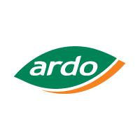 ArdoPower