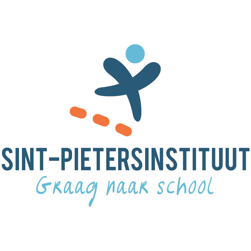 sint-pietersinstituut-turnhout