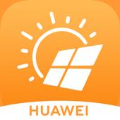 FusionSolar (Huawei)
